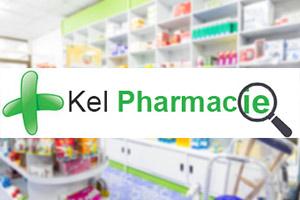 kel-pharmacie-sante-france