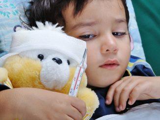 maladie-infantile