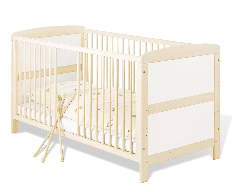 lit b b id al transformable ou pliable. Black Bedroom Furniture Sets. Home Design Ideas