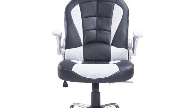 Quel fauteuil de bureau pour un gamer suivez le guide