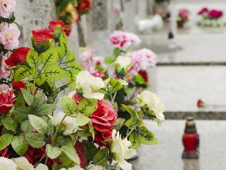 fleurs-tombe-cimetiere