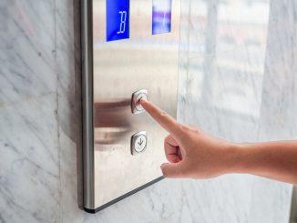 ascenseur-particulier