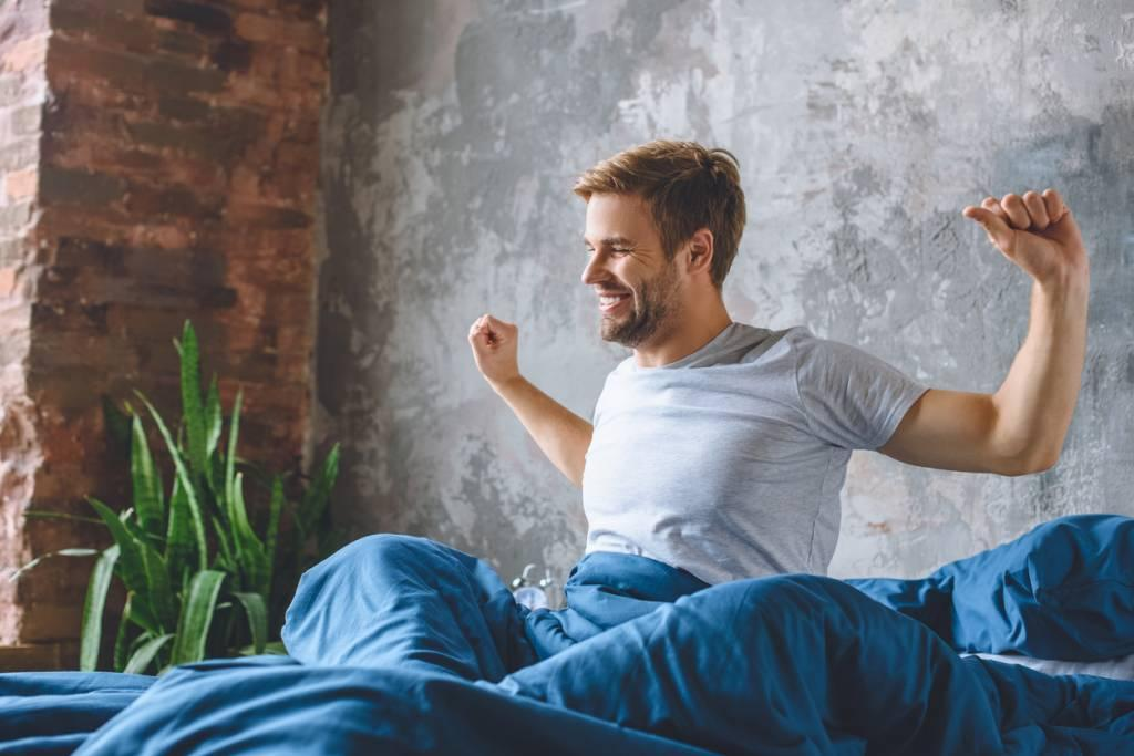 comment am liorer le confort de votre literie. Black Bedroom Furniture Sets. Home Design Ideas