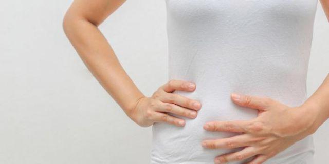 4 remèdes efficaces contre les ballonnements prématurés