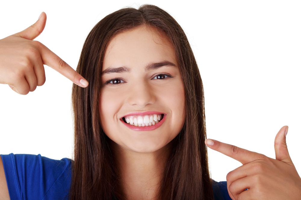 blanchir-les-dents