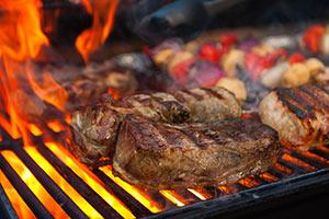 mobigrill-barbecue-tourne-broche