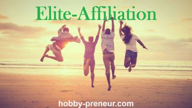affiliation internet elite-affiliation