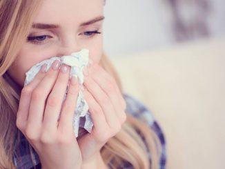 comment-faire-face-a-la-grippe