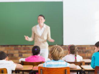 cours-apprendre-primaire
