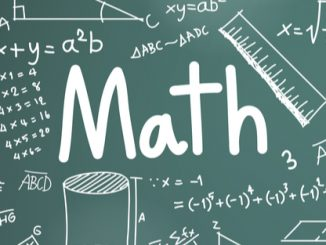 methode-math