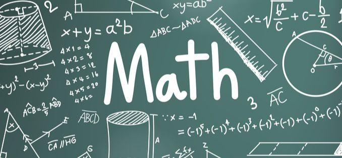 methode-math