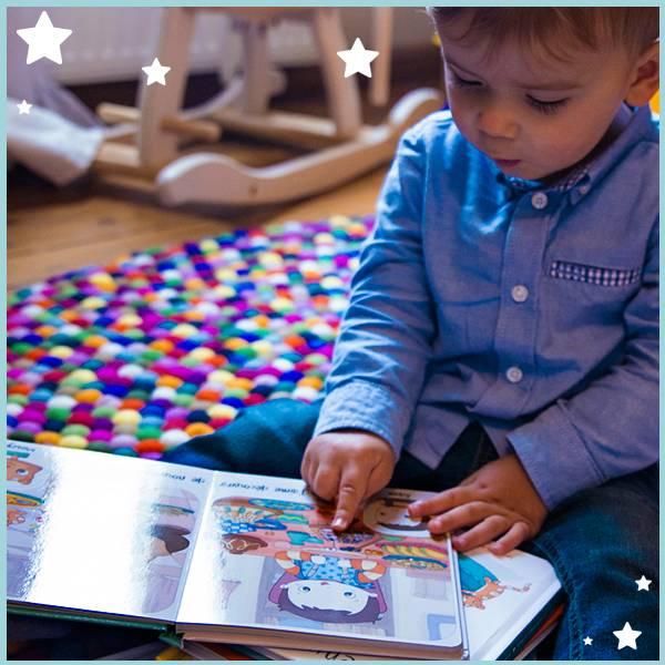 personnalises-enfants-offrir-mesure-livres (1)