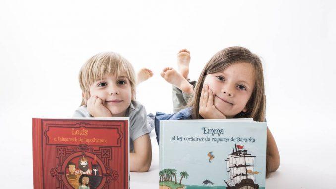 personnalises-enfants-offrir-mesure-livres