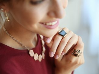 porter-bijoux