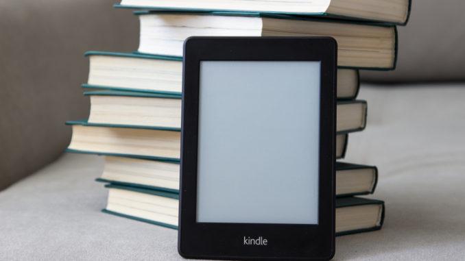 liseuse-kindle-ebook
