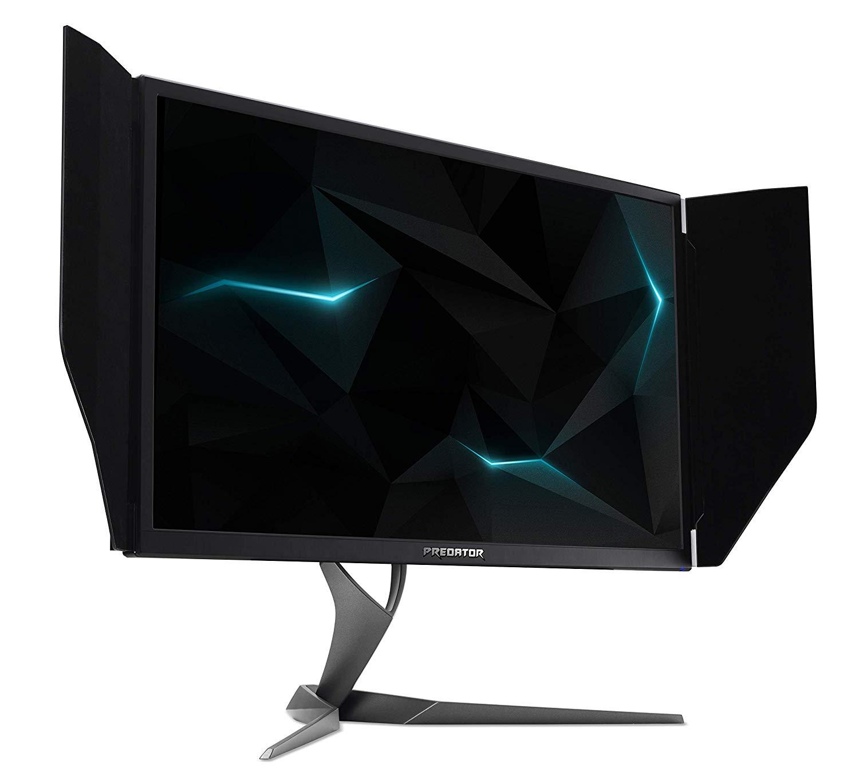 écran gamer Acer Predator