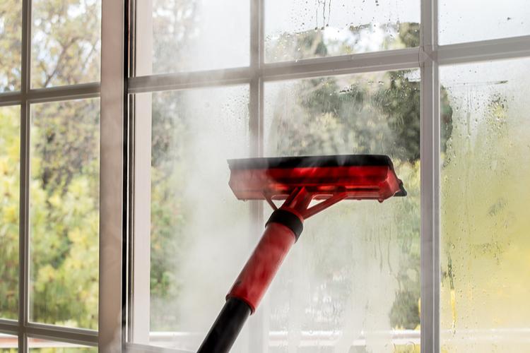 nettoyeur-vapeur-vitres
