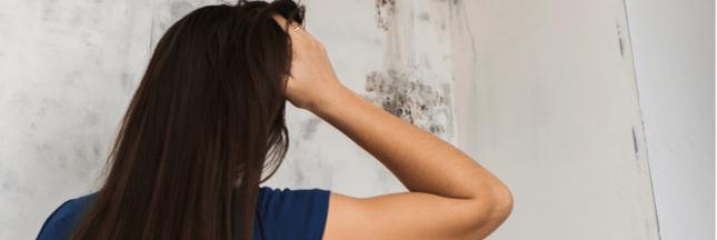 Les conséquences des moisissures sur la santé