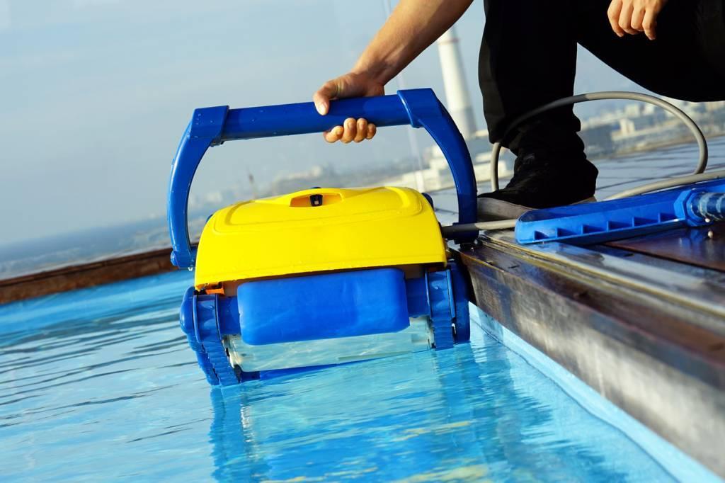 entretien piscine filtration filtre