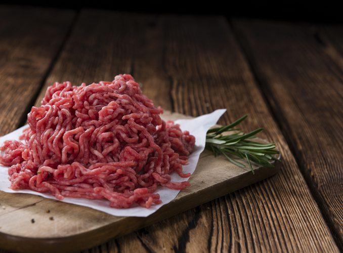 viande-hachee