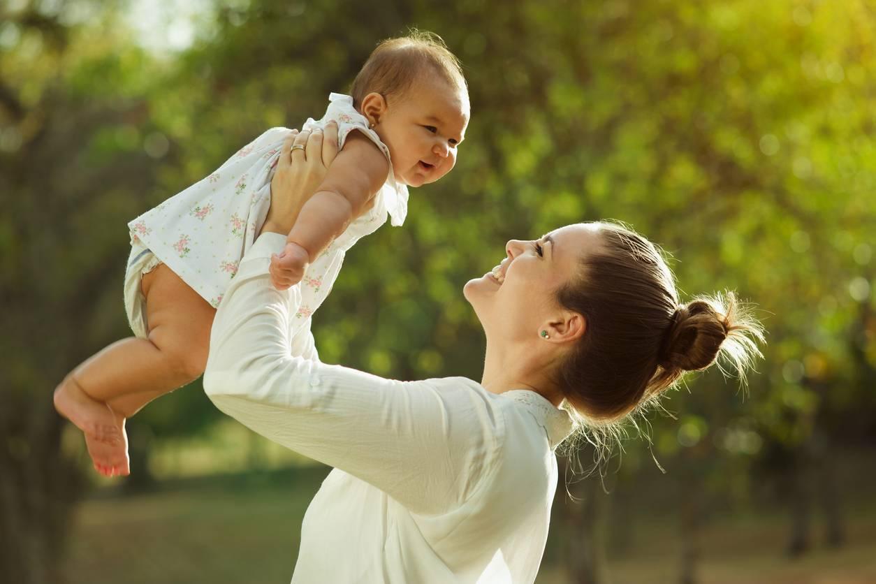 couche naturelle pour bébé avantages