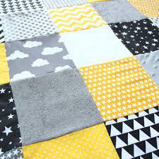 tapis d'éveil Montessori